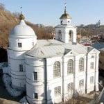 Krestovozdvizhenskaya-cerkov-na-podole